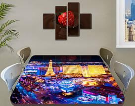 Самоклейка для мебели, 60 х 100 см, фото 3