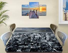 Самоклеющуюся пленку для мебели, 60 х 100 см, фото 2