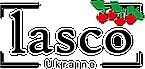 Lasco.Ukraine: Виготовлено в Україні