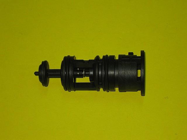 Картридж трехходового клапана 65104314 Ariston Clas, Genus, BS