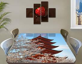 Пленку для оклейки мебели, 60 х 100 см, фото 3