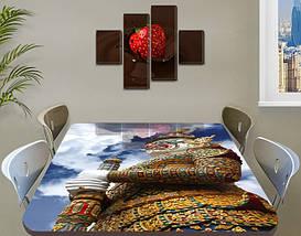 Самоклеющаяся пленка для мебели в украине, 60 х 100 см, фото 3