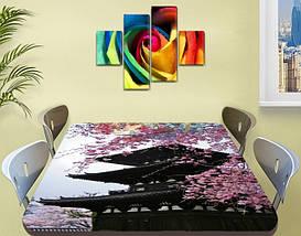 Декоративная пленка для мебели, 60 х 100 см, фото 3