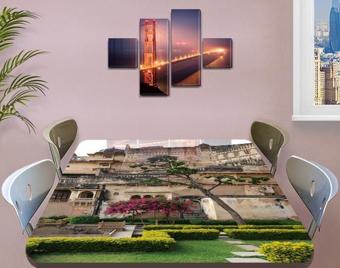 Пленка для мебели, 60 х 100 см