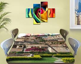 Пленка для мебели, 60 х 100 см, фото 3