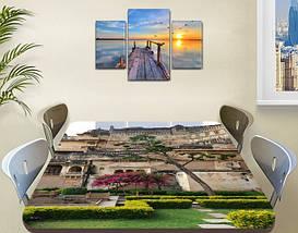 Пленка для мебели, 60 х 100 см, фото 2