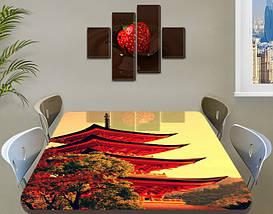 Пленка мебельная самоклеющаяся, 60 х 100 см, фото 3