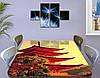 Пленка мебельная самоклеющаяся, 60 х 100 см, фото 2
