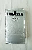 Кофе молотый Lavazza Mattino 250гр. (Италия)
