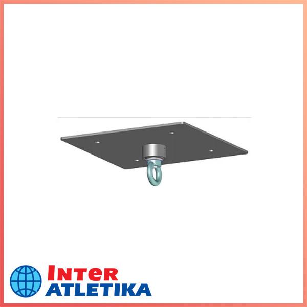 Потолочное крепление (Кронштейн) для боксерского мешка INTER ATLETIKA