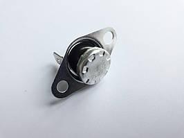 Термостат духового шкафа Samsung 130°, DG47-00010A