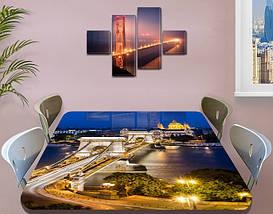 Клейкая пленка на мебель, 60 х 100 см, фото 2