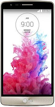 LG G3s Dual D724 8GB Gold Grade C