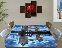 Пленка декоративная для мебели, 70 х 120 см