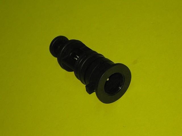 Картридж трехходового клапана 65104314 Ariston Clas, Genus, BS, фото 2