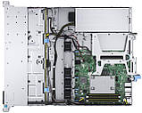 Сервер Dell PE R240 (210-R240-2278G) - Intel Xeon E-2278G, 8 Cores, 16Mb Cache, up to 5.00GHz, фото 4