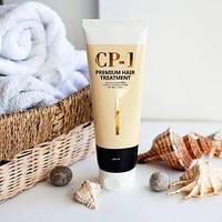 Маска для волос CP-1 протеиновая ESTHETIC HOUSE Premium Protein Treatment, 250 мл