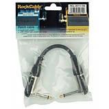 Инструментальный кабель RCL30111D6 патч-шнур, фото 3