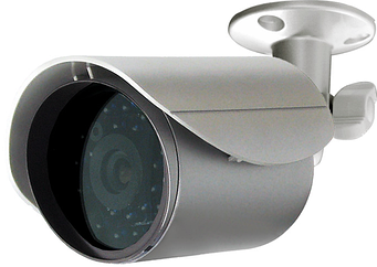 Видеокамера   AVTech AVC452ZAP