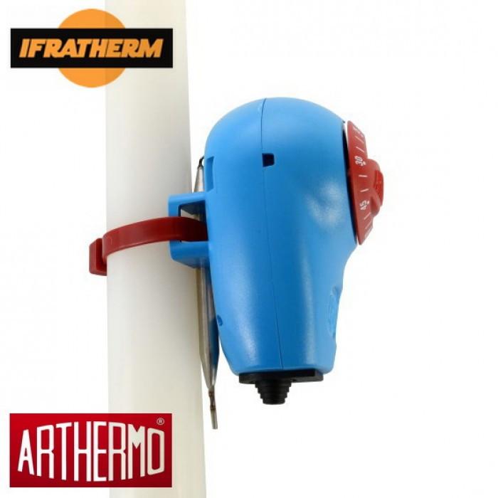 Термостат натрубный ARTHERMO ARTH 300 (0/90 ⁰C)