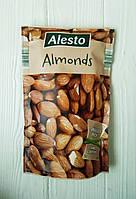 Миндаль Alesto Almonds, 200гр (Италия)