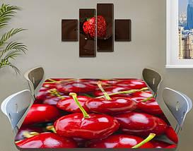 Пленка клейкая для мебели, 60 х 100 см, фото 3