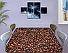 Самоклеющаяся пленка для столешницы, 60 х 100 см, фото 2