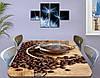Самоклеющаяся пленка с рисунком, 60 х 100 см, фото 2