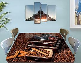 Интерьерные виниловые наклейки, 60 х 100 см, фото 2