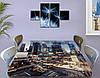 Самоклейка на мебель, 60 х 100 см, фото 2