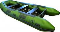 Лодки килевые ANT