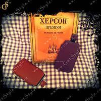 """Чехол """"Premium"""" + Подарок!"""