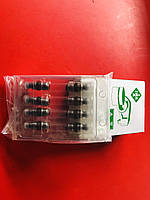 Гидрокомпенсатор клапана Chery Eastar Acteco INA Германия 481H-1007040