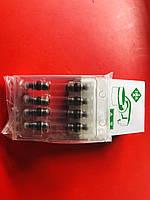 Гидрокомпенсатор клапана Chery M11 INA Германия 481H-1007040