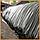 Пленка 80 мкм черная 3*100 м, фото 5