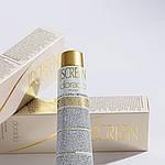 Аммиачная крем-краска Dorado Hair Color Cream