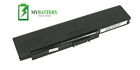 Аккумуляторная батарея Toshiba PABAS111 M41 U305 M600 M600-E340 M602 M606 PA3593U-1BAS/1BRS PA3594U-1BAS/1BRS