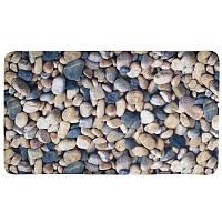 Коврик для ванны морские камни Trento Pure Stone
