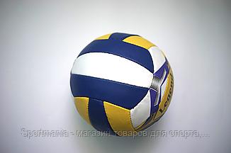 Мяч волейбольный сшитый LEGEND (LG ) Распродажа!