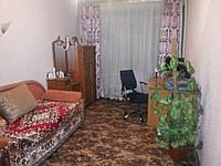 Квартира коммунальная улица Затонского, фото 1