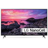 Телевізор LG 65SM8050PLC
