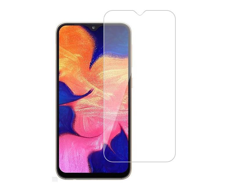 Защитное стекло CHYI для Samsung Galaxy A10 2019 (A105) 0.3 мм 9H в упаковке