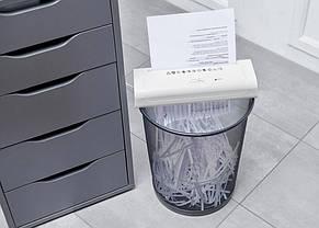 Знищувач документів MA 601 6.0 (6927920200058), фото 3