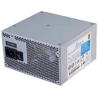 Блок питания Seasonic 650W (SSP-650RT), фото 1