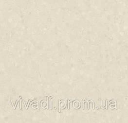 Sphera гомогенный винил-shell