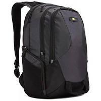 "Рюкзак для ноутбука CASE LOGIC 14.1"" InTransit 22L RBP-414 (Black) (3203266)"