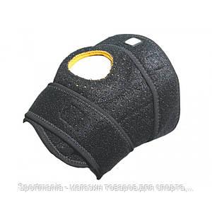 Защита колена LiveUp  (1 шт) Распродажа!