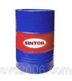 Масло моторное 15W-40 SINTEC Супер SG/CD, 100л, мин