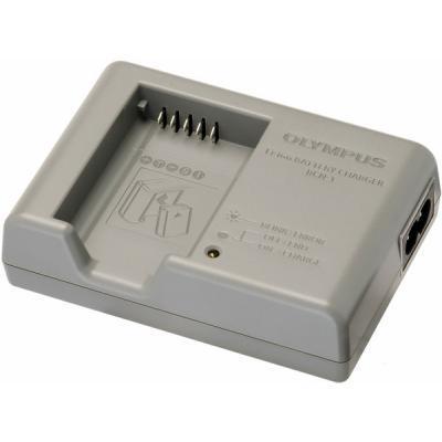 Зарядное устройство для фото OLYMPUS BCN-1 Battery Charger (V621035XE000)