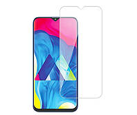 Захисне скло CHYI для Samsung Galaxy M10 2019 (M105) 0.3 мм 9H в упаковці, фото 1